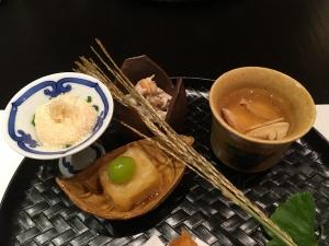 よし澤 (3)