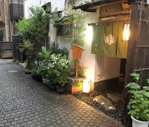 kagurazakaishidatami1.jpg