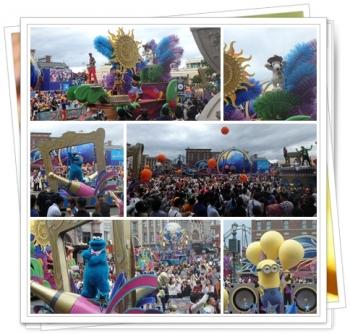 USJ-parade.jpg