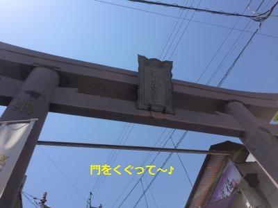 IMG_9232_convert_20160706211745.jpg