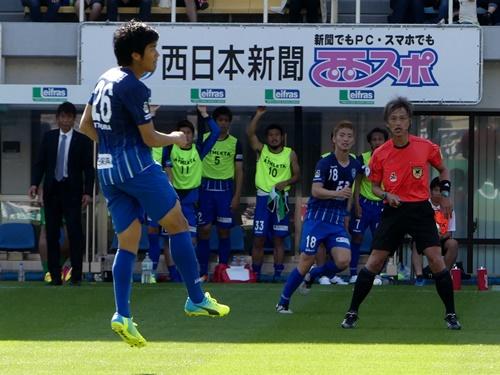 2016-05-04大宮戦36