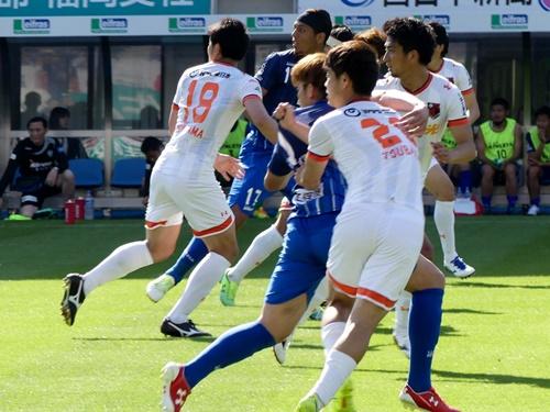 2016-05-04大宮戦35