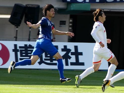 2016-05-04大宮戦31