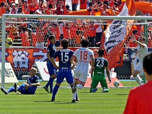 2016-05-04大宮戦21