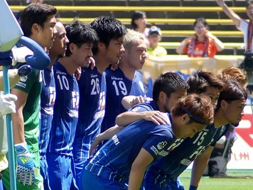 2016-05-04大宮戦7