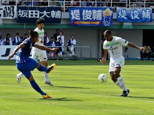 20160514湘南戦36