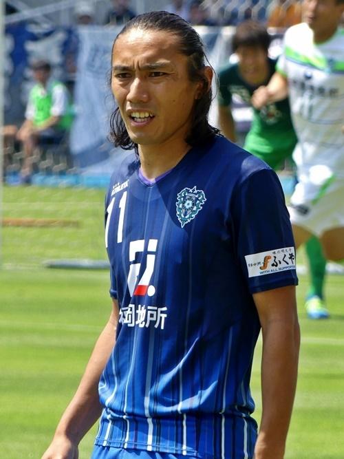 20160514湘南戦11