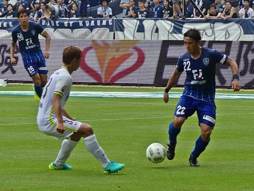 20160529広島戦28