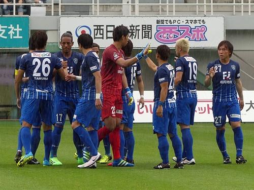 20160529広島戦6