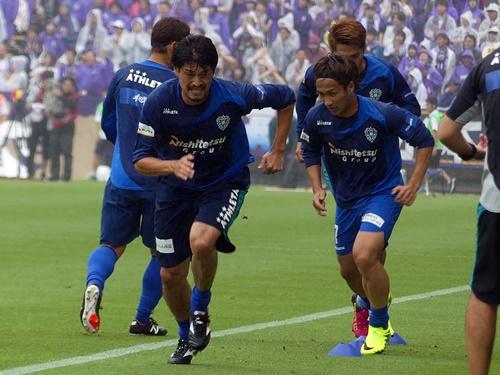 20160529広島戦5