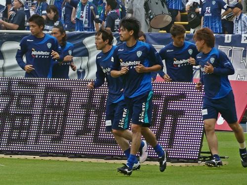 20160529広島戦1
