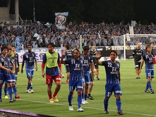 20160618川崎戦53