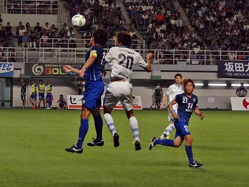 20160618川崎戦39