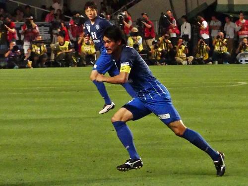 20160618川崎戦33