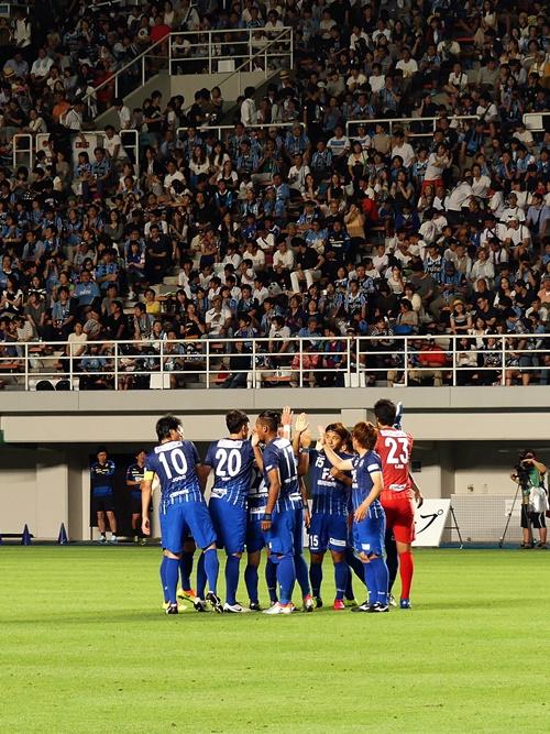 20160618川崎戦32