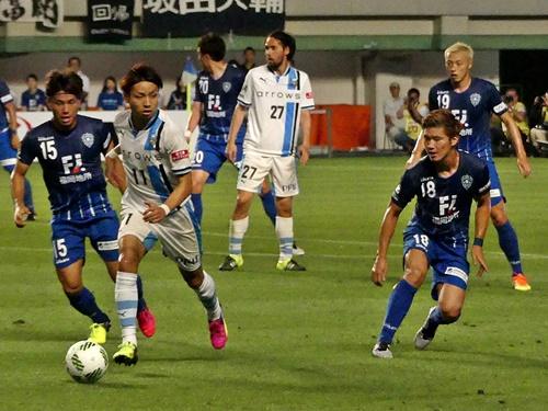 20160618川崎戦27