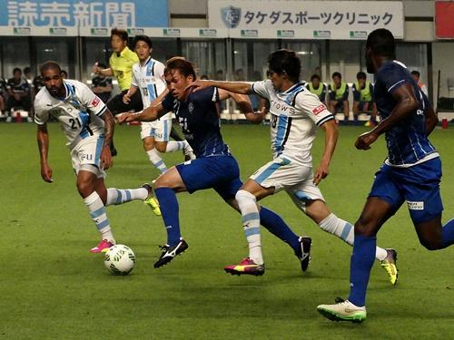 20160618川崎戦23