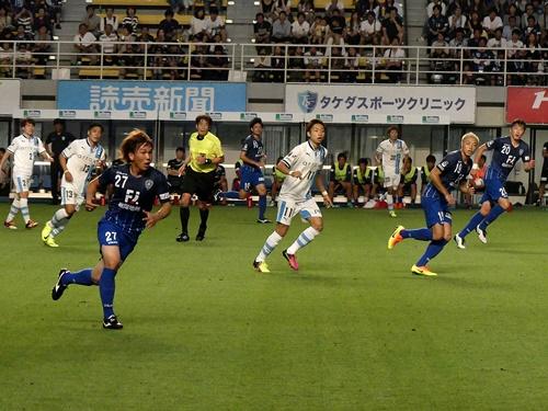 20160618川崎戦20