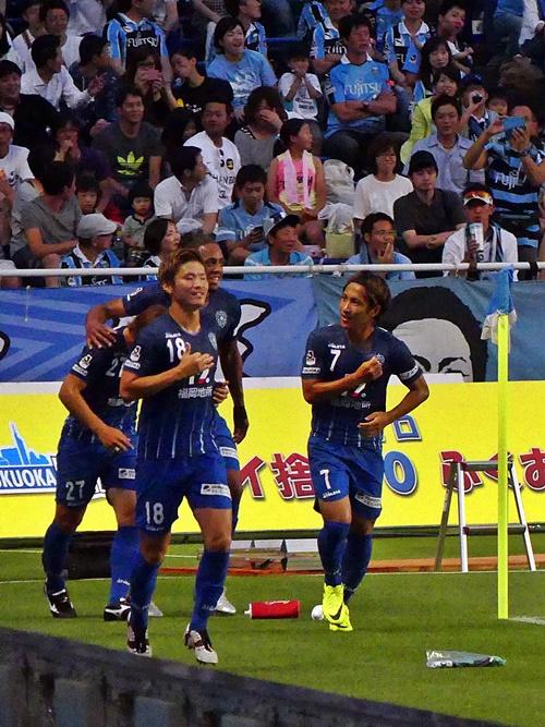 20160618川崎戦17