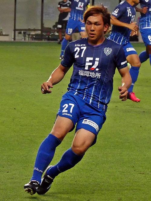 20160618川崎戦15