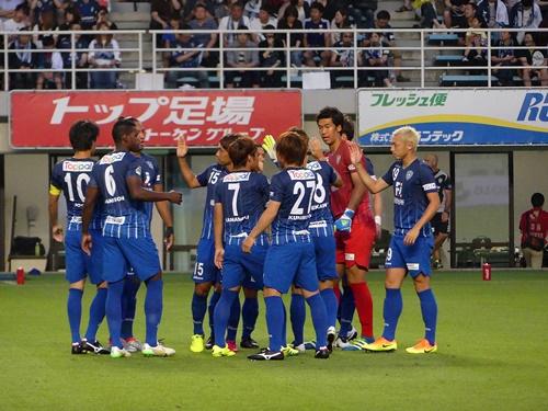 20160618川崎戦9
