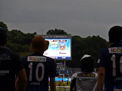 20160618川崎戦7