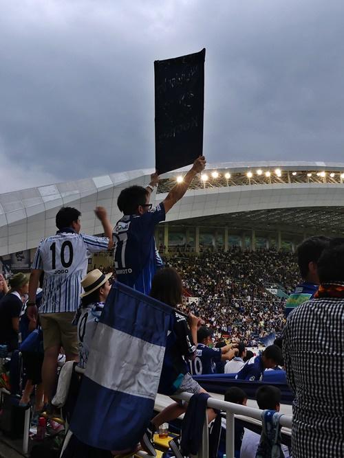 20160618川崎戦6