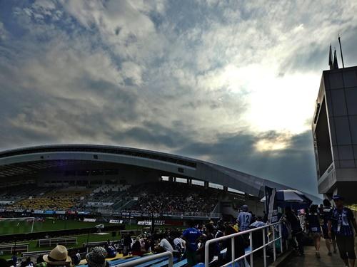 20160618川崎戦3