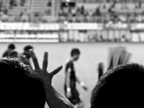 20160702浦和戦35