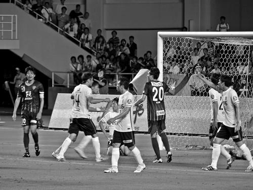 20160702浦和戦34