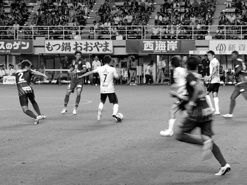 20160702浦和戦33