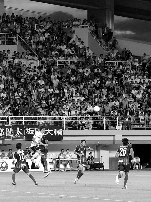 20160702浦和戦28