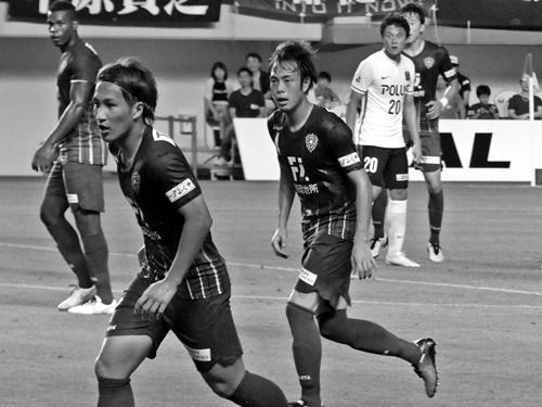 20160702浦和戦25