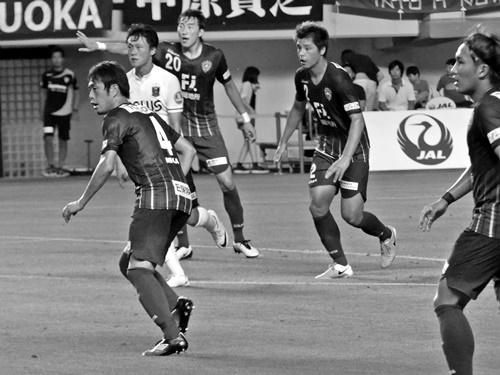 20160702浦和戦22