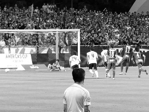 20160702浦和戦19