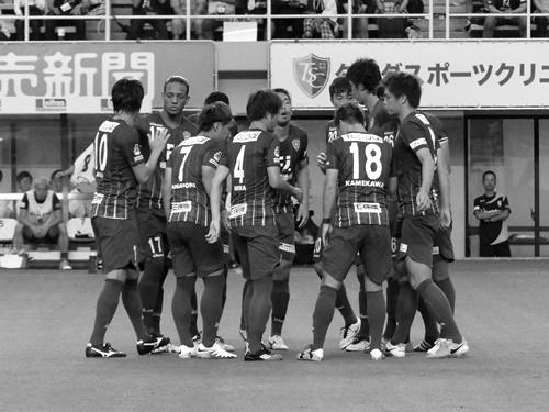20160702浦和戦14