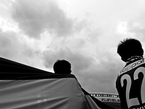 20160702浦和戦7