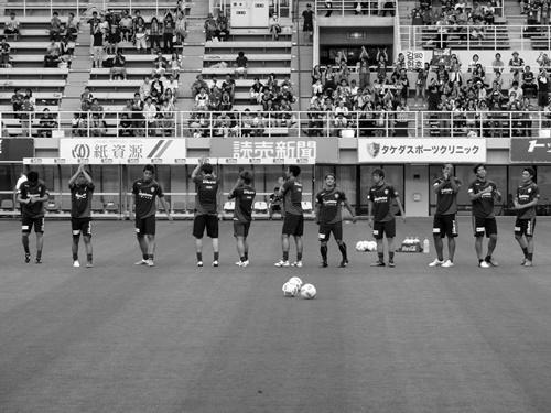 20160702浦和戦5