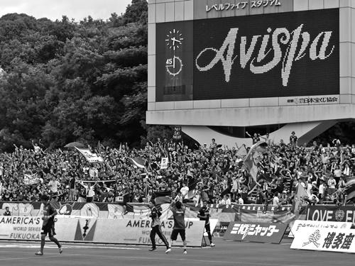 20160702浦和戦4