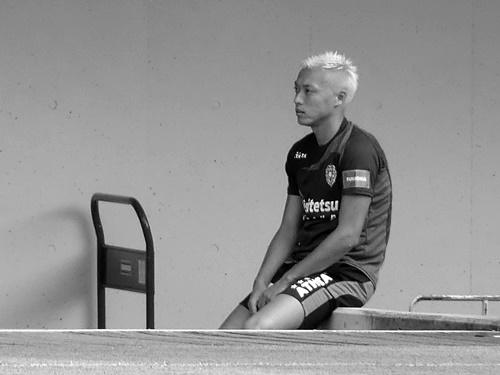 20160702浦和戦3