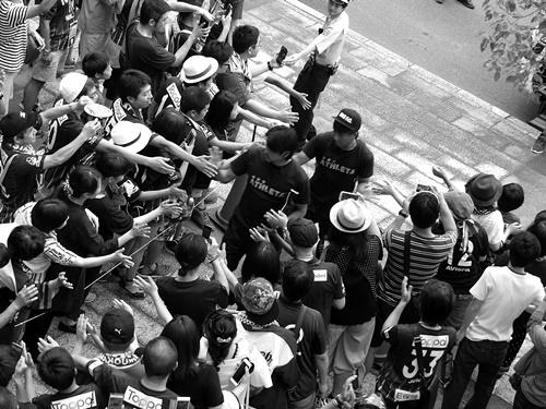 20160702浦和戦1