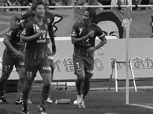 20160618川崎戦タケシ