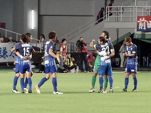 20160712東京戦39