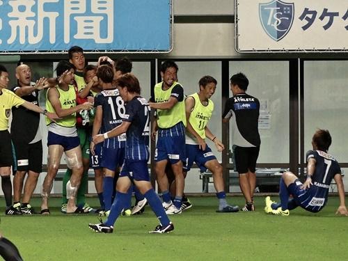 20160712東京戦36