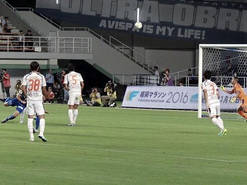 20160712東京戦25