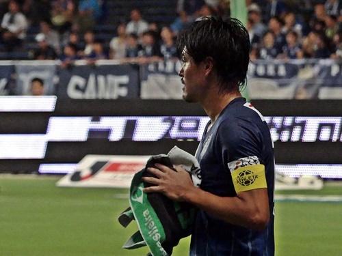 20160712東京戦22