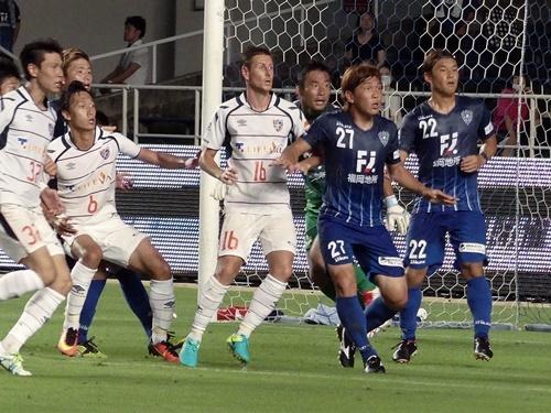 20160712東京戦20