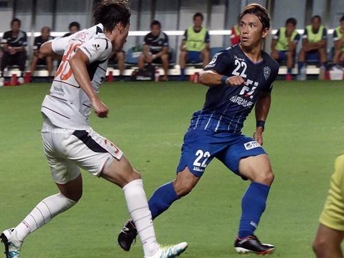 20160712東京戦16