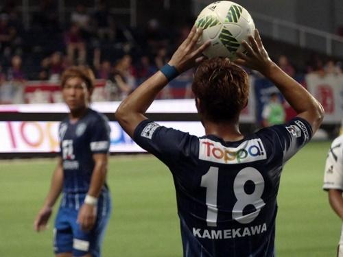 20160712東京戦15