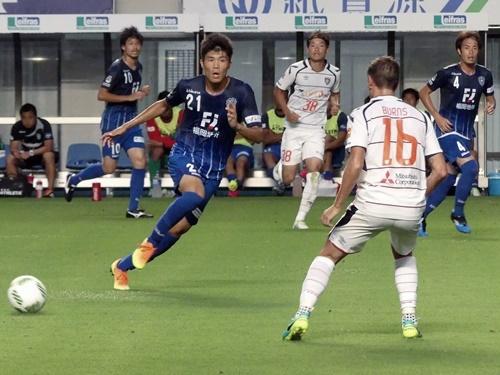 20160712東京戦13